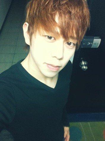 Blog de xNeko-Kpop-Gif