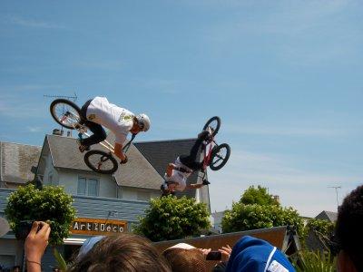 Festival de la Glisse 2010