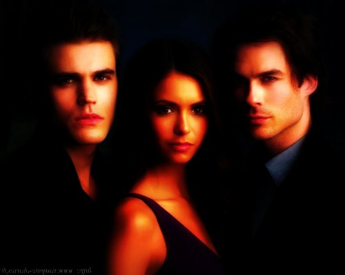 bienvenu sur the-vampire-diaries-1234!!!!!