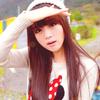 Photo de Y-Manga