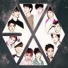 EXO - Angel