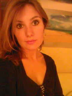 Julie >>> Mi vida !!