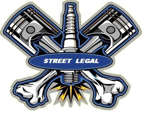 Blog de streetlegal21