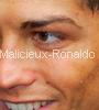 Malicieux-Ronaldo