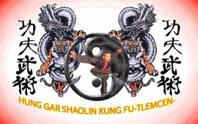la photo du mon maitre (kung fu tlemcen) si vous veux visité son blog alors (kungfu-shaoline-tlemcen skyrock.com)
