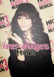 Photo de VanessaHudgens-France