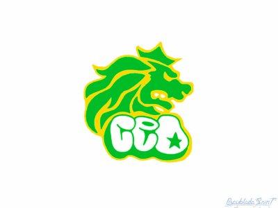 le signe de leon et kyoya