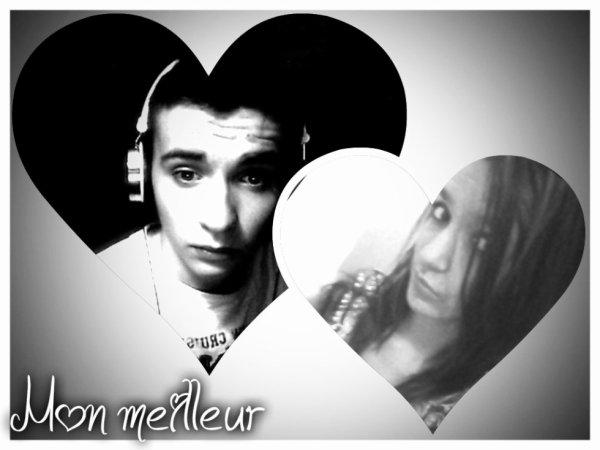 ♥*Monmeilleur♥JeT'aime♥