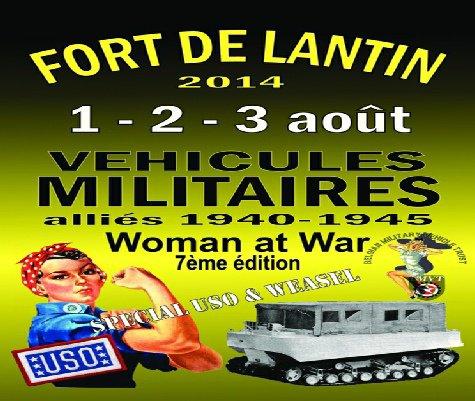 pour les amateur de vehicul militaire de 1940-45