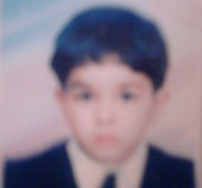 mééé in  1998