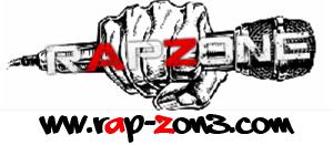 RAP-ZON3.COM