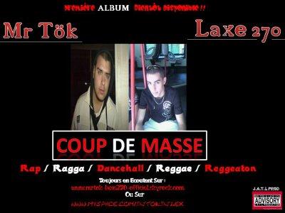 Blog Music de mrtok-laxe270-officiel - J.A.T.L Production