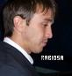 RABIOSA-skps0