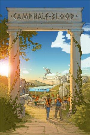 καλωσόρισμα - Bienvenue