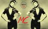 i MARIAH CAREY Un retour gagnant? i  La star aux 180 millions d'albums est depuis quelques années passée de mode: ses récents singles sont des flops commerciaux et son apparition dans American Idol ne fait que baisser les audiences chaque semaine. Pourtant, elle l'a annoncé à ses fans il y a quelques jours: New era begins (une nouvelle ère commence,ndlr). Elle s'entoure de l'étoile montante du R&B américain Miguel afin de remonter sa côte de popularité. Jackpot pour la chanteuse américaine: son nouveau tube #Beautiful caracole dans le top 5 des meilleures ventes iTunes aux States. Dans l'Hexagone, elle affiche également un beau score. La fin des ennuis pour la diva? Rien n'est moins sûr. Il faudra attendre la sortie de son quatorzième album, prévu en Juin, pour confirmer l'énième come-back de la chanteuse. Que pensez-vous de son nouveau titre? i