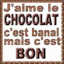 Photo de Chocolade