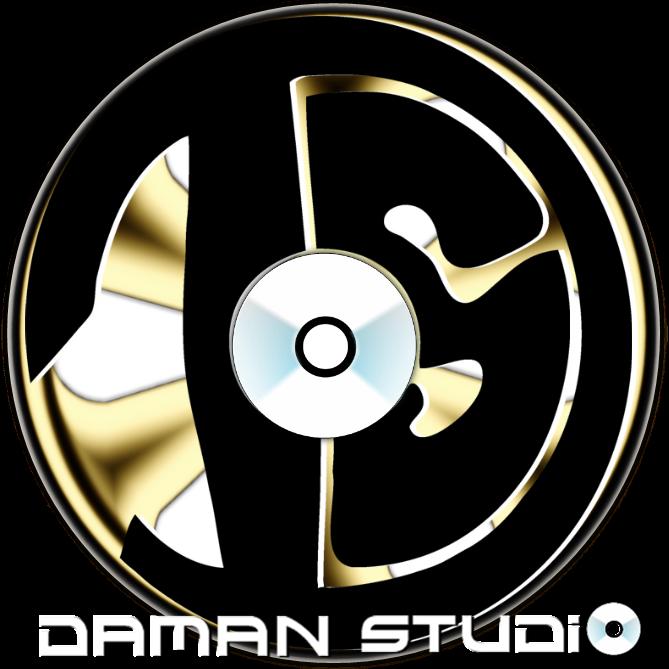 Daman Studio
