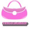 TheGOLDgossip