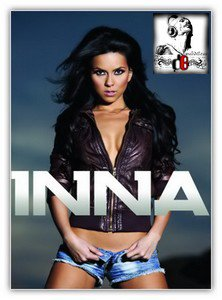 Inna  / Club Rocker (DJ Nejtrino and DJ Stranger)  (2011)