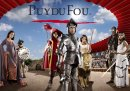 Photo de PuyDu-Fou-85