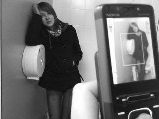 Blog de xx-fraiiziie-rock-xx