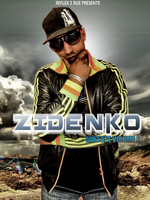 zidenko-officiel