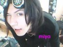 Photo de Miya-guitar