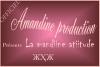 la-mandiine-atiitude