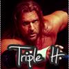 OfficialTripleH