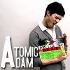 Atomic-Adam