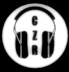 C Z R Online