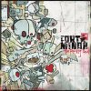 Fort minor ► Remember The Name
