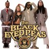 The Black Eye Peas ► The Time
