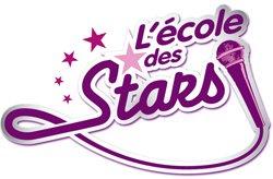 L'école des stars