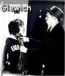 Photo de glewich