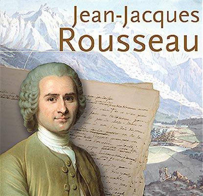 Rousseau c moiiii