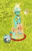 """[Event Turquoise] : Le """"Randomisator"""""""