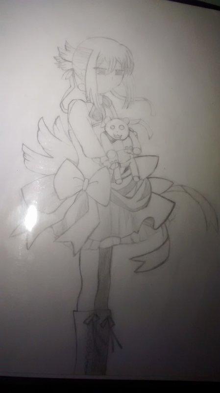 Draw n°05