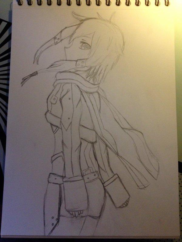 Draw n°06