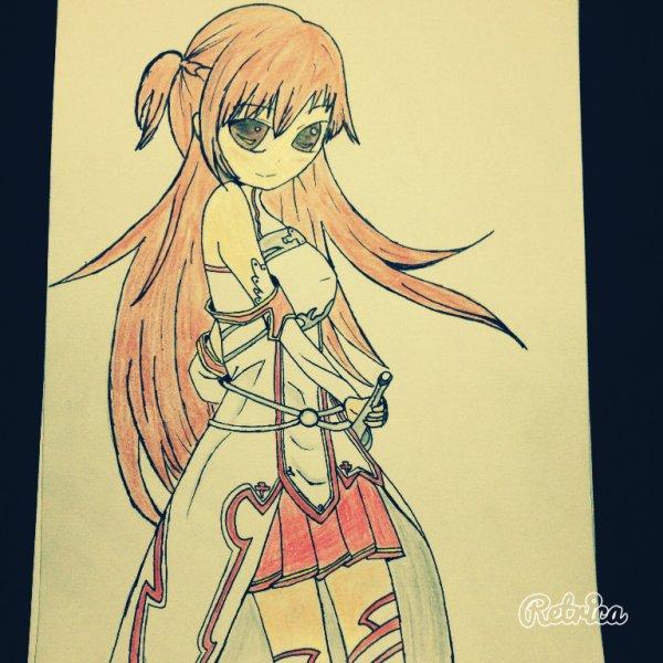 Draw n°07