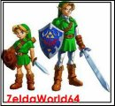 Photo de ZeldaWorld64