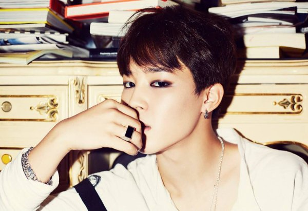 BTS ( Bangtan Boys ) Cute, funny, swag and SEXY Picture part 1