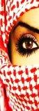 Photo de x-asmaa-algerie-x