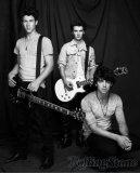 Photo de Nick-Jonas-news