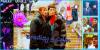 Les Episodes MERLIN saison 1 et saison 2 VF           (Taille de Bradley James 1m77 , Taille de Colin Morgan 1m78)Créa=Favoris