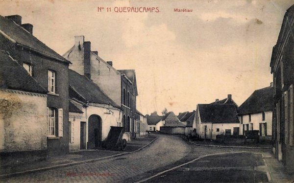 QUEVAUCAMPS