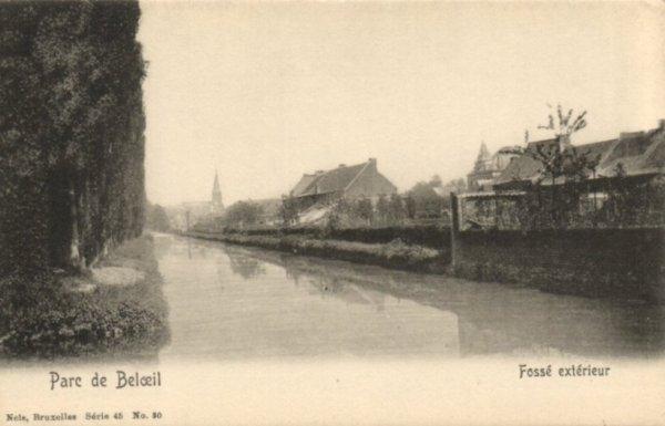 BELOEIL