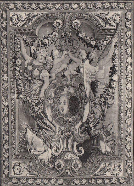 chateau-de-beloeil-chancellerie-tapisserie-de-latelier-des-gobelins