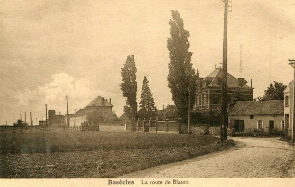 BASECLES
