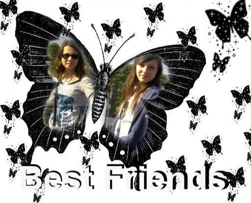 La véritable amitié